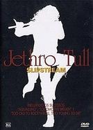 Jethro Tull Slipstream (Jethro Tull Slipstream)