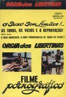 Orgia das Libertinas (Orgia das Libertinas)