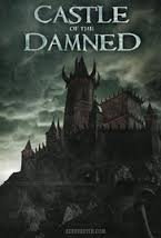 Castle of the Damned  - Poster / Capa / Cartaz - Oficial 1