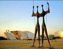 A Invenção de Brasília (A Invenção de Brasília)