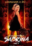 O Mundo Sombrio de Sabrina (Parte 3) (Chilling Adventures of Sabrina (Part 3))