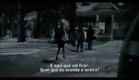 Recém-chegada (2009) Trailer Oficial Legendado