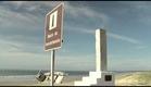 Trailer - São Miguel do Gostoso (Documentário)