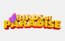 Birds of Paradise - Poster / Capa / Cartaz - Oficial 2