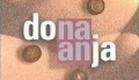 Abertura Dona Anja - 1996/1997 - SBT