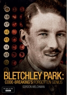 Bletchley Park: Code-Breaking's Forgotten Genius (Bletchley Park: Code-Breaking's Forgotten Genius)