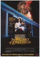 Mensageiro da Esperança (The Wizard of Loneliness)