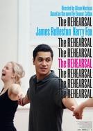 The Rehearsal (The Rehearsal)