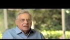 Quebrando o Tabu (2011) | Trailer Oficial