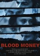 Blood Money (Blood Money)