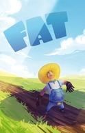 Fat (Fat)