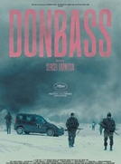 Donbass (Donbass)