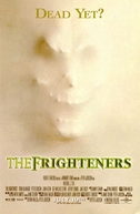 Os Espíritos (The Frighteners)