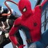 Homem-Aranha: De Volta ao Lar 2 | Venom deve aparece no próximo filme da sequência