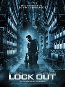Sequestro no Espaço (Lockout)