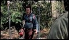 FvJvA Freddy vs Jason vs Ash Fan Film_Directed by Trent Duncan