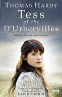 Tess of the d'Urbervilles (Tess of the d'Urbervilles)