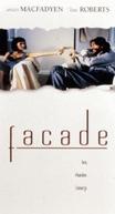 Facade (Facade)