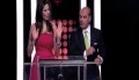 Gilmelândia - Jogando no programa Mega Senha - Rede Tv