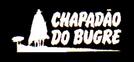 Chapadão do Bugre (Chapadão do Bugre)