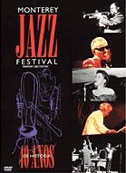 Monterey Jazz Festival - Poster / Capa / Cartaz - Oficial 1