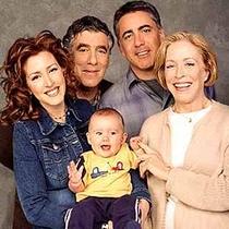 Bob, o Bebê Falante - Poster / Capa / Cartaz - Oficial 2