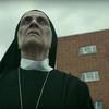Veronica   O filme mais assustador de todos os tempos?   Zinema