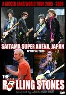 Rolling Stones - Live Saitama 2006 (  Rolling Stones - Live Saitama 2006)