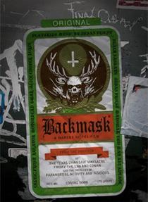 Exeter - Poster / Capa / Cartaz - Oficial 3
