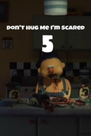 Don't Hug Me I'm Scared 5 (Don't Hug Me I'm Scared 5)