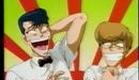 Shonan Junai Gumi OVA 01 Part 1 English Subbed
