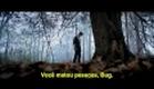 A Sétima Alma - Trailer Legendado