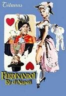 Ferdinando I°, o Rei de Nápoles (Ferdinando I° re di Napoli)