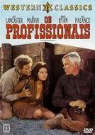 Os Profissionais (The Professionals)