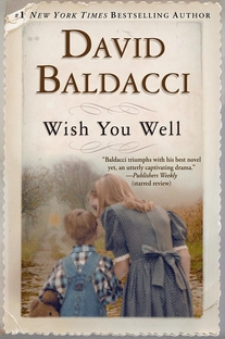Wish You Well - Poster / Capa / Cartaz - Oficial 1