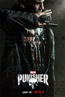 O Justiceiro (2ª Temporada) (The Punisher (Season 2))