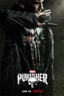 O Justiceiro (2ª Temporada) (The Punisher (Season 2))