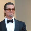 Brad Pitt desiste de atuar em novo longa de David Fincher