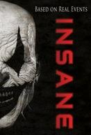 Insano (Insane)