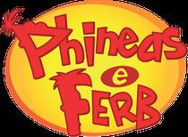 Phineas e Ferb (1ª Temporada) - Poster / Capa / Cartaz - Oficial 3