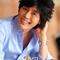 Choi Sung Gook