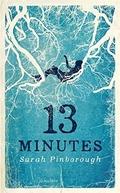 13 Minutes (13 Minutes)