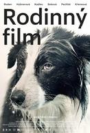 Family Film (Rodinny film)
