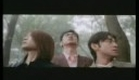 Godzilla, Mothra and King Ghidorah: Giant Monsters Trailer
