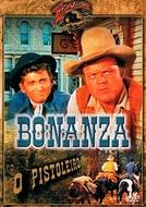 Bonanza - O Pistoleiro (Bonanza - The Gunmen)