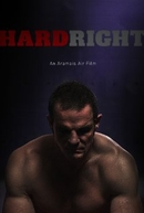 Hard Right (Hard Right)