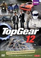 Top Gear (UK) - 12 temporada (Top Gear (UK) - 12 Season)
