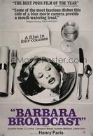 Barbara Broadcast (Barbara Broadcast)