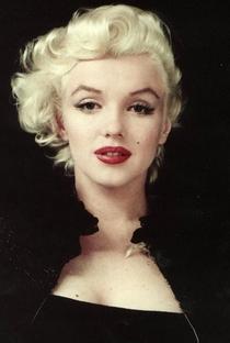 Marilyn Monroe - Poster / Capa / Cartaz - Oficial 6
