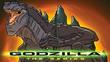 Godzilla: A Série - 2ª Temporada
